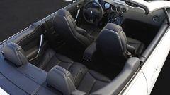 Peugeot 308 CC - Immagine: 38