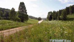 Transsyberia Rally 2008: terza puntata - Immagine: 10