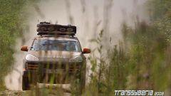 Transsyberia Rally 2008: terza puntata - Immagine: 12