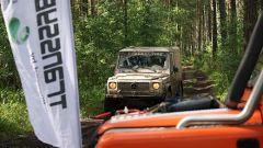 Transsyberia Rally 2008: seconda puntata - Immagine: 5