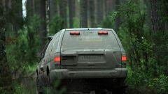 Transsyberia Rally 2008: seconda puntata - Immagine: 7
