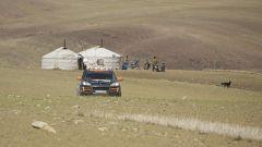 Transsyberia Rally 2008: il percorso - Immagine: 12