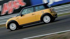Fiat-Bmw: il nuovo asse italo-tedesco - Immagine: 1