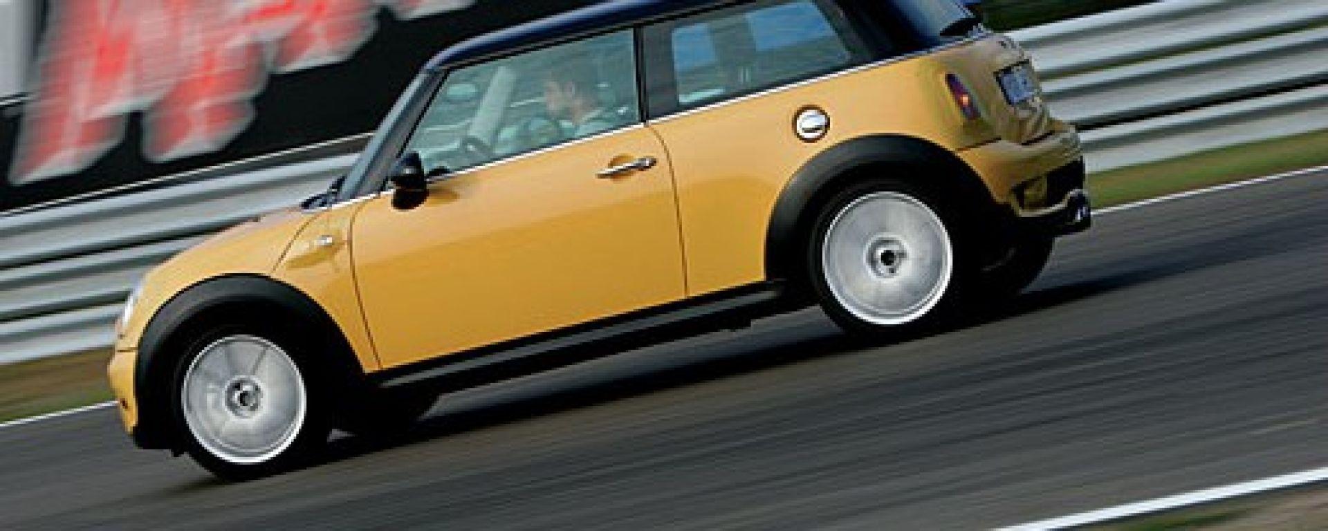Fiat-Bmw: il nuovo asse italo-tedesco