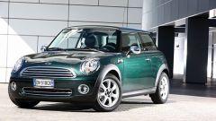Fiat-Bmw: il nuovo asse italo-tedesco - Immagine: 3