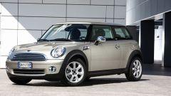 Fiat-Bmw: il nuovo asse italo-tedesco - Immagine: 4