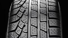 Pirelli Winter Sottozero serie II - Immagine: 3