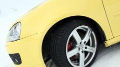 Pirelli Winter Sottozero serie II - Immagine: 8