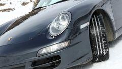 Pirelli Winter Sottozero serie II - Immagine: 10