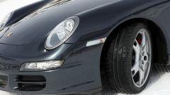 Pirelli Winter Sottozero serie II - Immagine: 11