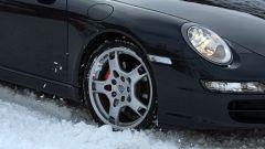 Pirelli Winter Sottozero serie II - Immagine: 13