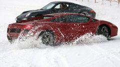 Pirelli Winter Sottozero serie II - Immagine: 15