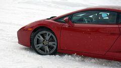 Pirelli Winter Sottozero serie II - Immagine: 16