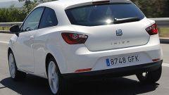Seat Ibiza SportCoupé - Immagine: 3