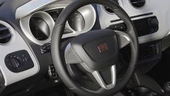 Seat Ibiza SportCoupé - Immagine: 9