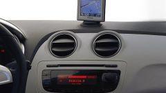 Seat Ibiza SportCoupé - Immagine: 10