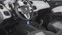 Seat Ibiza SportCoupé - Immagine: 13