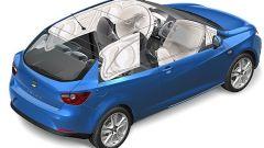 Seat Ibiza SportCoupé - Immagine: 16