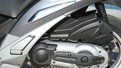 Peugeot Geopolis 500 - Immagine: 2