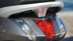 Peugeot Geopolis 500 - Immagine: 3
