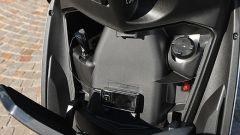 Peugeot Geopolis 500 - Immagine: 7