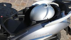 Peugeot Geopolis 500 - Immagine: 8
