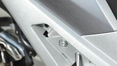 Peugeot Geopolis 500 - Immagine: 10