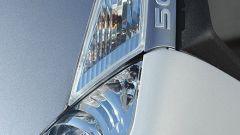 Peugeot Geopolis 500 - Immagine: 11