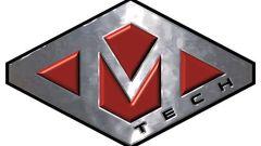 MTECH collezione '09 - Immagine: 1