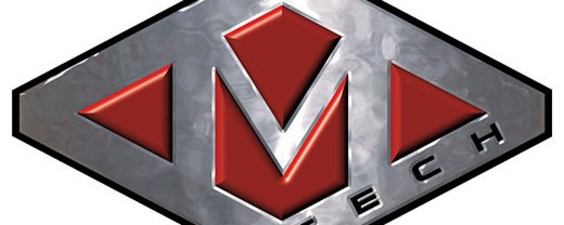MTECH collezione '09