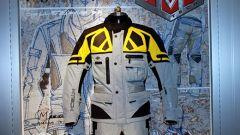 MTECH collezione '09 - Immagine: 2