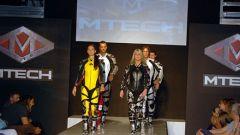 MTECH collezione '09 - Immagine: 10