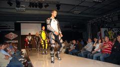 MTECH collezione '09 - Immagine: 12