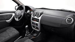 Dacia Logan 2009 - Immagine: 16