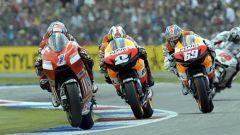 Gran Premio d'Olanda - Immagine: 4