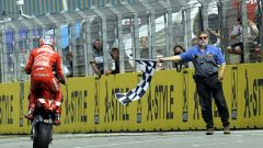 Gran Premio d'Olanda - Immagine: 6