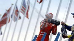 Gran Premio d'Olanda - Immagine: 7