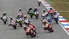 Gran Premio d'Olanda - Immagine: 16