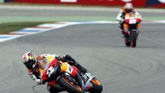 Gran Premio d'Olanda - Immagine: 17