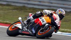 Gran Premio d'Olanda - Immagine: 19