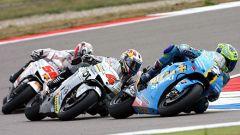 Gran Premio d'Olanda - Immagine: 26