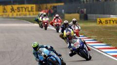 Gran Premio d'Olanda - Immagine: 27