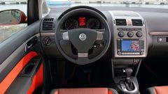 Volkswagen Touran 2009 - Immagine: 4