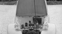 60 anni di Citroën 2CV - Immagine: 5