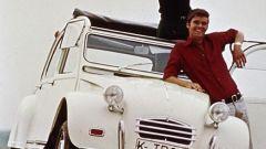 60 anni di Citroën 2CV - Immagine: 6