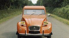 60 anni di Citroën 2CV - Immagine: 12
