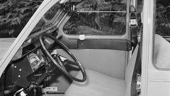 60 anni di Citroën 2CV - Immagine: 15