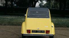 60 anni di Citroën 2CV - Immagine: 20