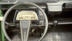 60 anni di Citroën 2CV - Immagine: 21
