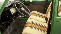 60 anni di Citroën 2CV - Immagine: 22